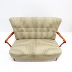 Dux Danish Modern Sofa by DUX 1940 - 1069305