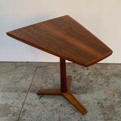 Dux Dux Accent Table - 1685568