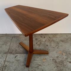 Dux Dux Accent Table - 1685569