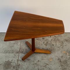 Dux Dux Accent Table - 1685570
