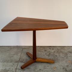 Dux Dux Accent Table - 1685571