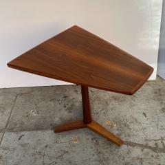 Dux Dux Accent Table - 1685572