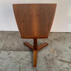 Dux Dux Accent Table - 1685573