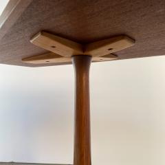 Dux Dux Accent Table - 1685574