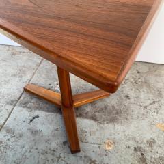 Dux Dux Accent Table - 1685575