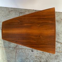 Dux Dux Accent Table - 1685576