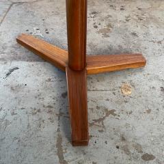Dux Dux Accent Table - 1685577