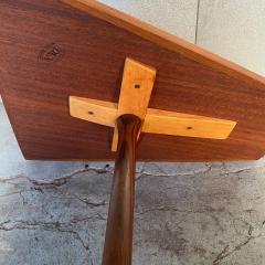 Dux Dux Accent Table - 1685578