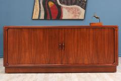 Credenza Danish Modern : Searching for a mid century modern style credenza tour de thrift