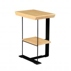 Edition Modern DALSACE end table - 888375