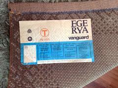 Ege Rya Large Danish Vanguard Ege Rya Rug - 1069663