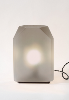 Egg Collective The Tyler Table Lamp by Egg Collective - 1649093
