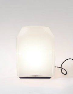 Egg Collective The Tyler Table Lamp by Egg Collective - 1649094