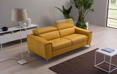 Egoitaliano Francine Sofa Bed - 1689001