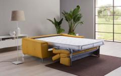 Egoitaliano Francine Sofa Bed - 1689024