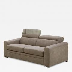 Egoitaliano Kaja Sofa Bed - 1685112