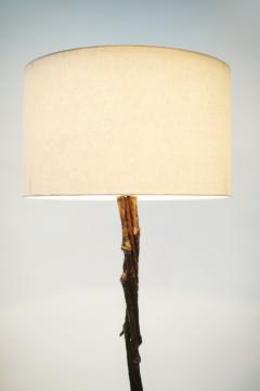 Elan Atelier Amazon Floor Lamp - 1302833