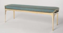 Elan Atelier Bruda Bench - 1472243