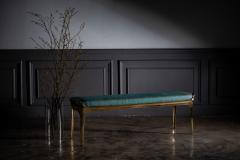 Elan Atelier Bruda Bench - 1472248
