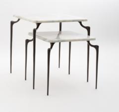 Elan Atelier Dojo Side Table Small - 1472423