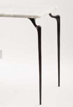 Elan Atelier Dojo Side Table Small - 1472426