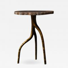 Elan Atelier Earth Side Table - 1304138