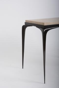 Elan Atelier Hubert Table Large - 1476780