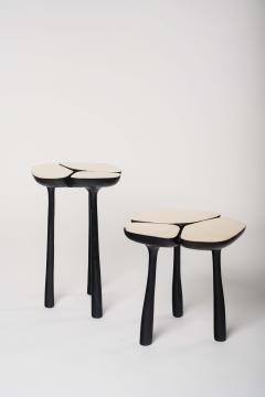 Elan Atelier Jasper Side Table Low - 1266124