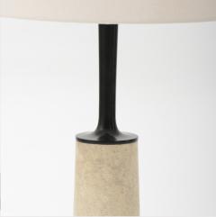 Elan Atelier Jaya Floor Lamp - 1476804