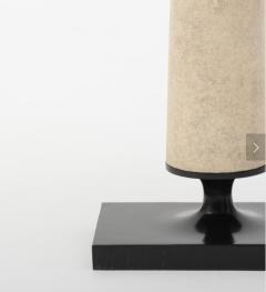 Elan Atelier Jaya Floor Lamp - 1476805
