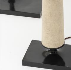 Elan Atelier Jaya Floor Lamp - 1476806
