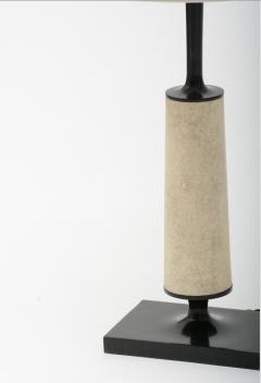 Elan Atelier Jaya Table Lamp - 1476818