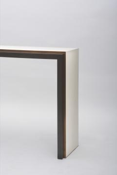Elan Atelier Levi Console Table - 1477182