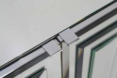 Ello Furniture Co Ello Mirrored Chest - 1270162