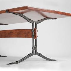 Erickson Woodworking Sandhill Table - 822471