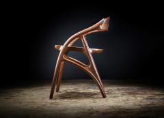 Erickson Woodworking Wapiti Chair - 1057362