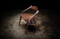 Erickson Woodworking Wapiti Chair - 1057363