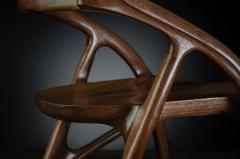 Erickson Woodworking Wapiti Chair - 1057365
