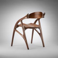 Erickson Woodworking Wapiti Chair - 1057852