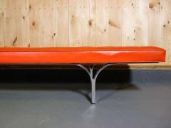 Erwine Estelle Laverne Rare Bench by Erwin and Estelle Laverne - 394031