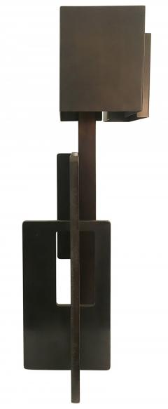 Esperia Kit Iron Table Lamp by Esperia - 412607