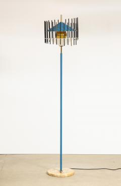Esperia Rare Floor Lamp by Esperia - 1008378