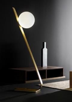 Esperia The Daphne Floor Lamp by Esperia - 1697243