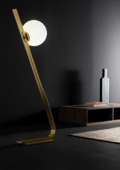 Esperia The Daphne Floor Lamp by Esperia - 1697244