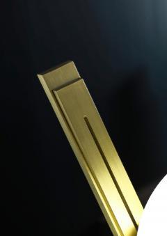 Esperia The Daphne Floor Lamp by Esperia - 1697245