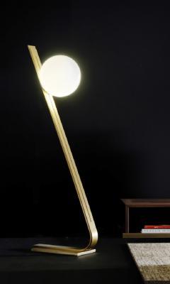 Esperia The Daphne Floor Lamp by Esperia - 1697246