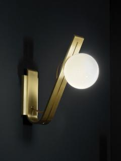 Esperia The Daphne Wall Sconce by Esperia - 1711102