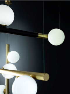 Esperia The Diana Chandelier System by Esperia - 1207316