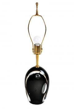 Esperia Venere Table Lamp by Esperia - 1102629