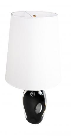 Esperia Venere Table Lamp by Esperia - 1102631